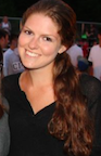 Kate Andriola